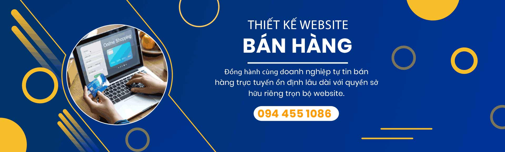 https://tmiweb.vn/thiet-ke-website-ban-hang/