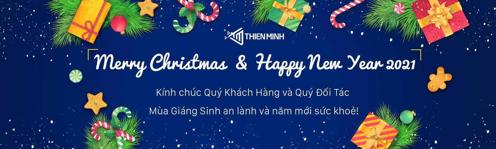 thiết kế website Thiên Minh - tmiweb.vn