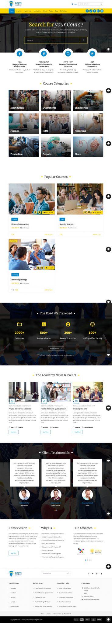 Thiết kế website Thiên Minh 0944551086
