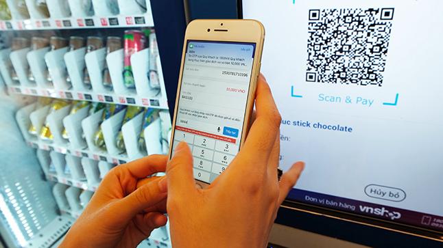 """MobiFone có """"giấy thông hành"""" để cung cấp Mobile Money"""