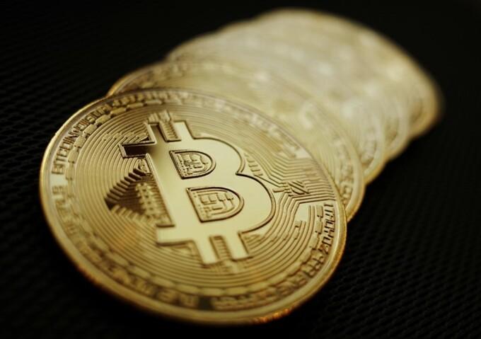 Bitcoin và các loại tiền điện tử không phải là phiên bản đột phá duy nhất của công nghệ blockchain.